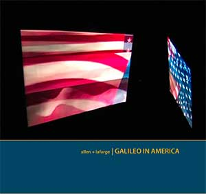 Galileo-book-cover-med